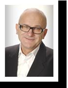 Prof. Dr. habil. oec. Lothar Brunsch