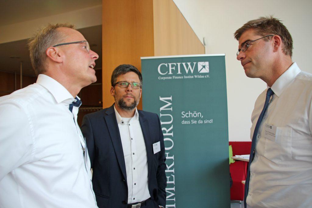 2018-09-20_CFIWSommerforum01