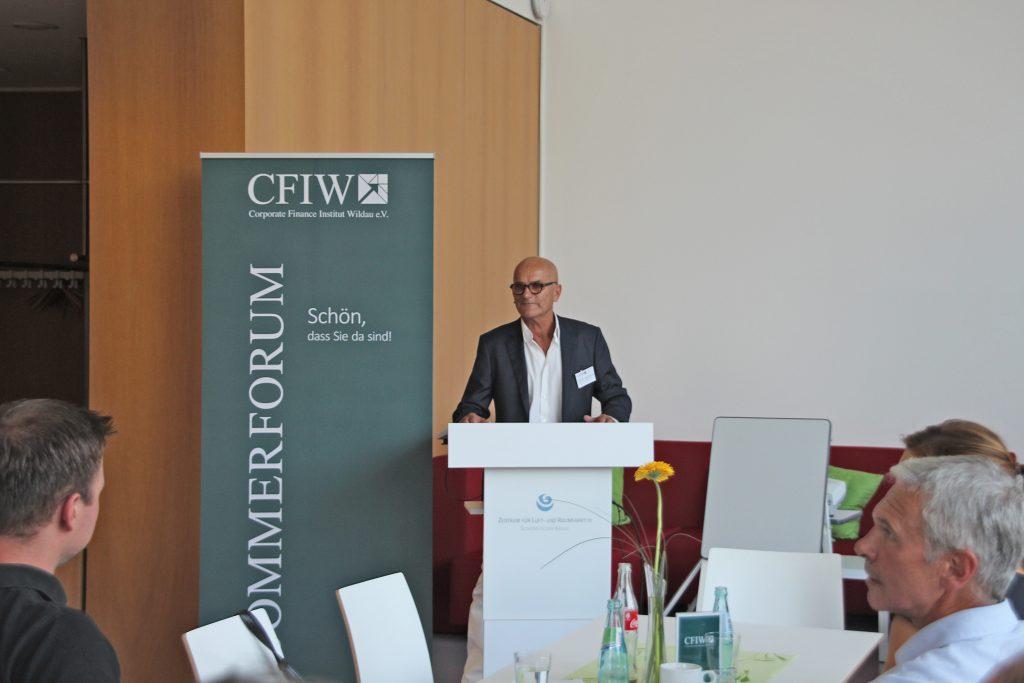 2018-09-20_CFIWSommerforum_Brunsch02